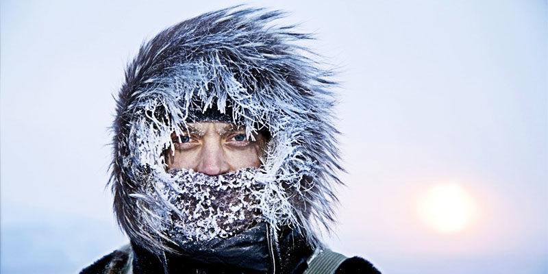 domande sugli effetti del freddo1-800x400