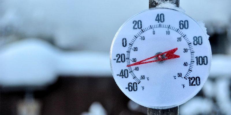 domande sugli effetti del freddo2-800x400