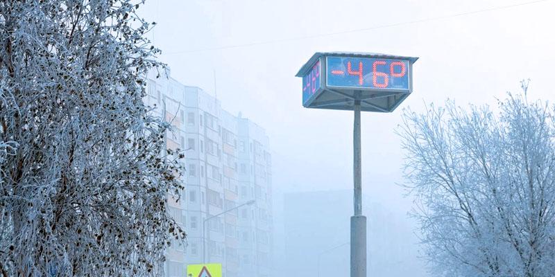 domande sugli effetti del freddo4-800x400