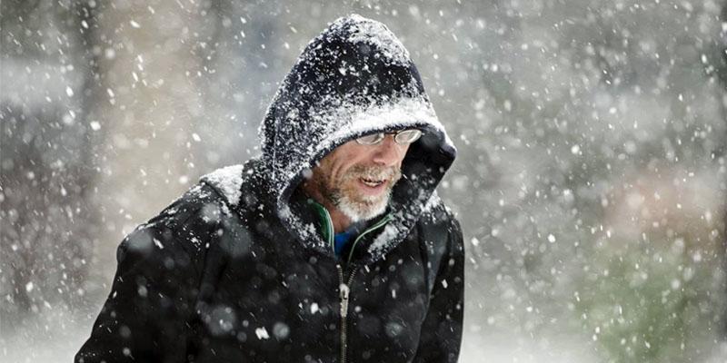 domande sugli effetti del freddo7-800x400