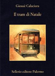 il tram di natale-180x250