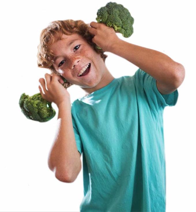 la dieta salva orecchie