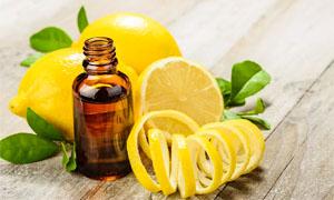 limone-300x180