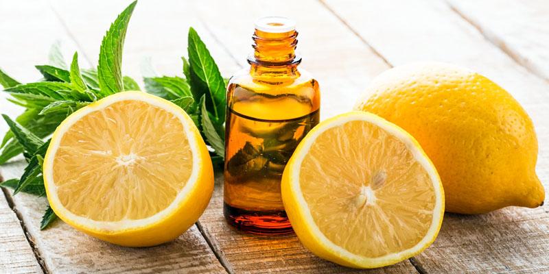 limone1-800x400