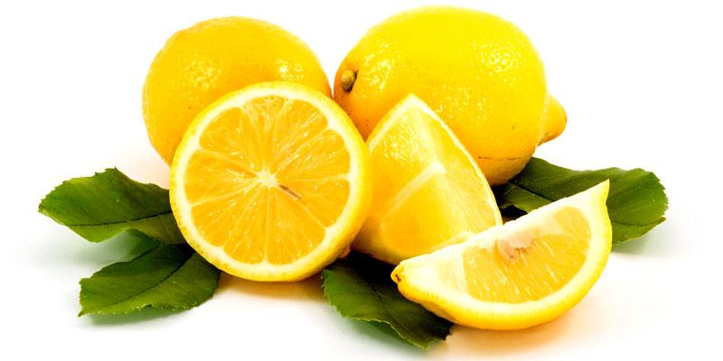 limone2-800x400