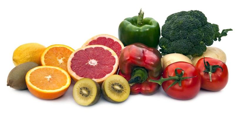 La vitamina C-3-800x400