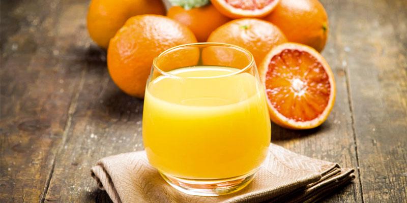 La vitamina C-4-800x400