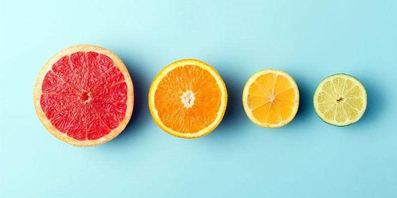 La vitamina C-5-800x400