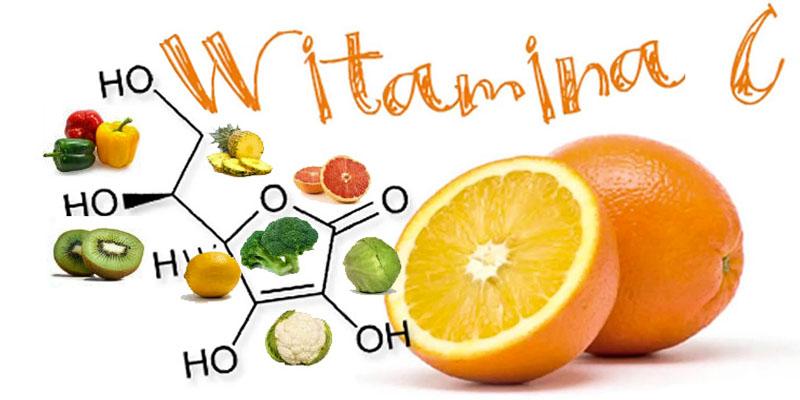 La vitamina C-7-800x400
