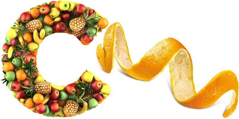 La vitamina C-8-800x400