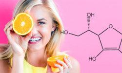 La vitamina C-9-800x400