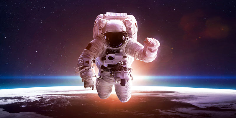 astronauta-spazio-1-800x400