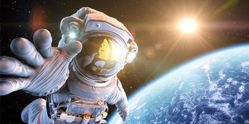 astronauta-spazio-2-800x400