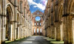 atlante-dei-misteri-italiani-11-800x400