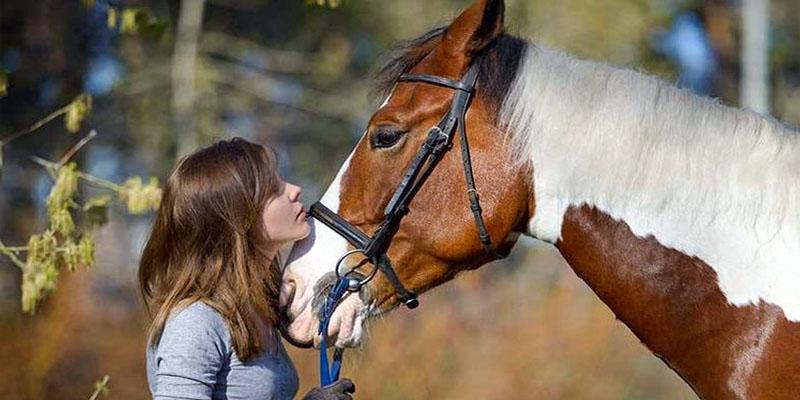 donna-con-cavallo-10-800x400