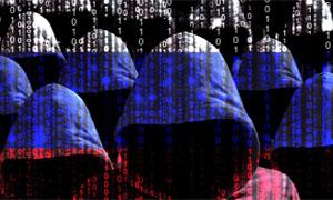 hackers-4-300x180