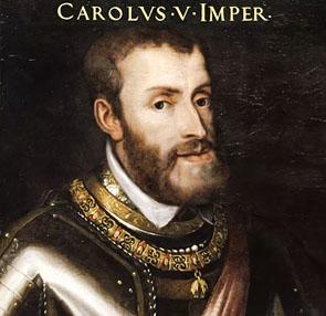 imperatore-carlo