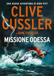 missione-odessa-180x250