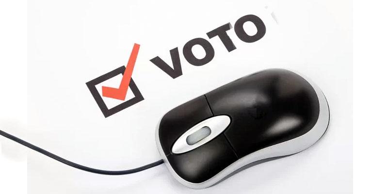 mouse-voto-2-800x400