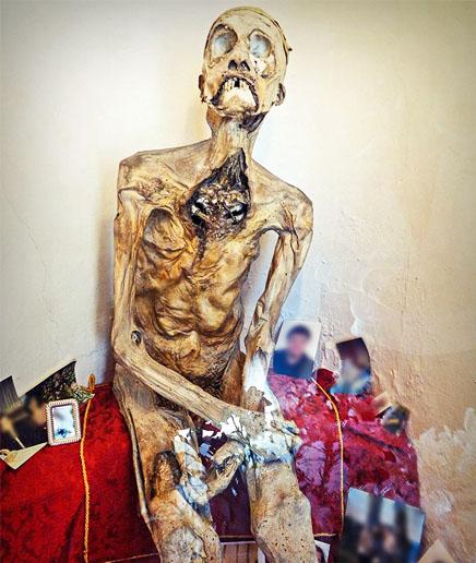 mummia-di-zi-vincenzo