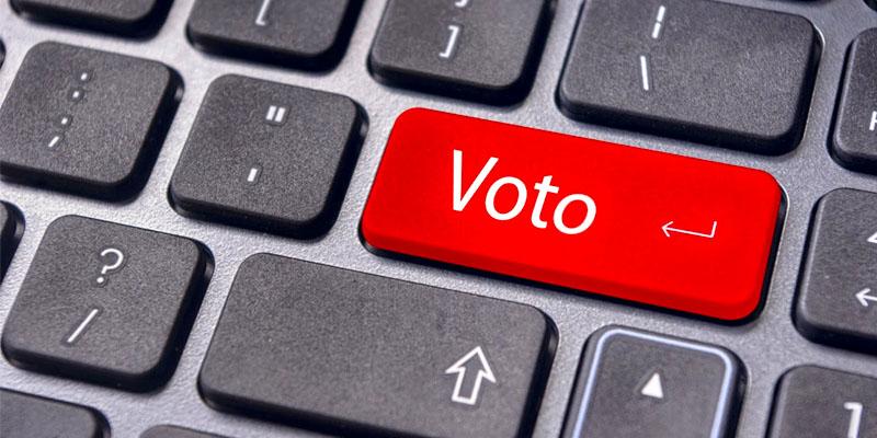 tastiera-voto-computer-5-800x400