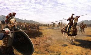 uomini-con-cavalli-guerra-2-300x180