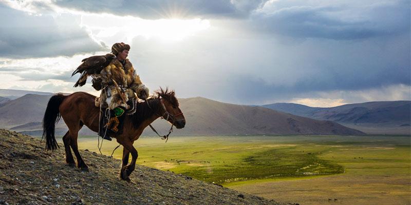 uomo-con-cavallo-4-800x400