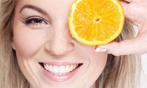 vitamina-c-2-300x180
