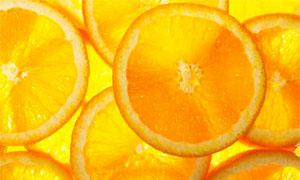 vitamina-c-3-300x180