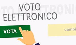 voto-elettronico-1-300x180