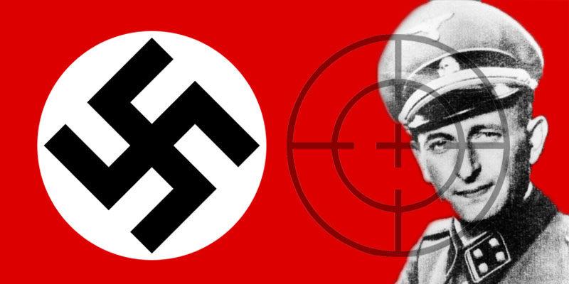 Caccia a 5 criminali nazisti1-800x400