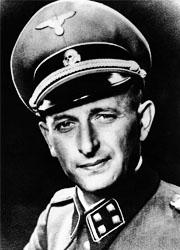 Eichmann-180x250