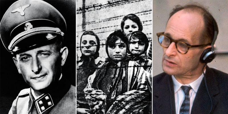 Eichmann-800x400