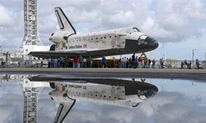 Il-turismo-spaziale-1-300x180