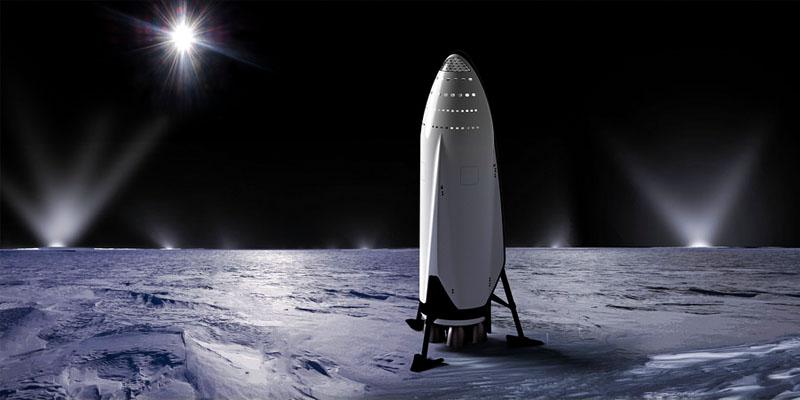 Il-turismo-spaziale-11-800x400