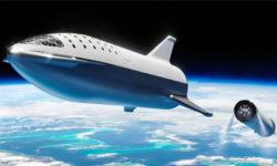 Il-turismo-spaziale-2-800x400