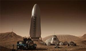 Il-turismo-spaziale-4-300x180
