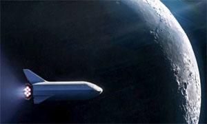 Il-turismo-spaziale-5-300x180