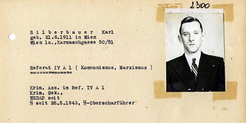 Karl-Silberbauer-800x400