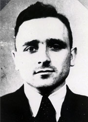 Klaus-Barbie-180x250