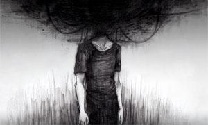 depressione-2-300x180