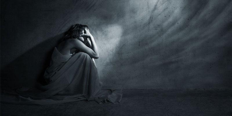 depressione-3-800x400