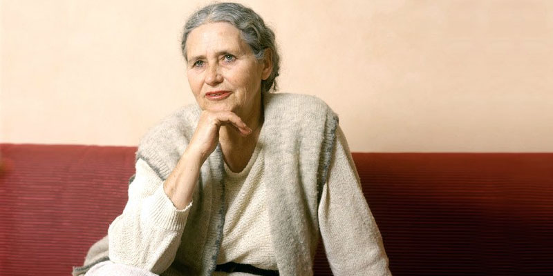 doris-lessing-5c-800x400