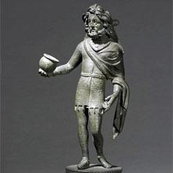 druidismo-4-250x250