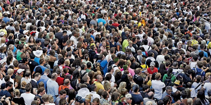 folla-impazzita-5-800x400