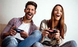 i-videogiochi-2-300x180