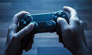 i-videogiochi-5-300x180
