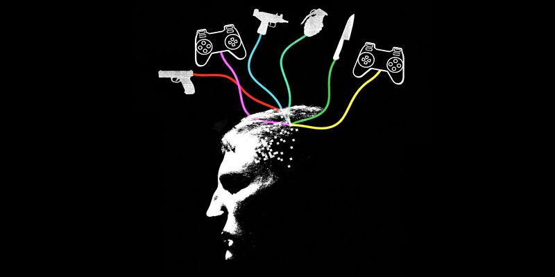 i-videogiochi-5-800x400
