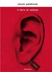 il-libro-di-talbott-180x250