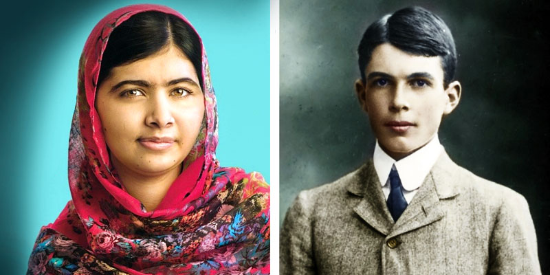 malala-yousafzai-e-william-lawrence-bragg-4b-800x400